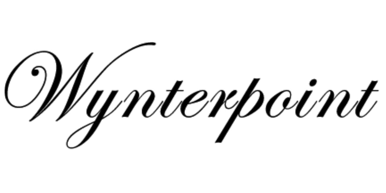 Wynterpoint